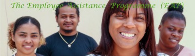 The Belize Public Service Employee Assistance Programme Image 1