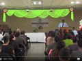 Hon. Frank Mena's Speech at Customer Service Certification A ... Image 1